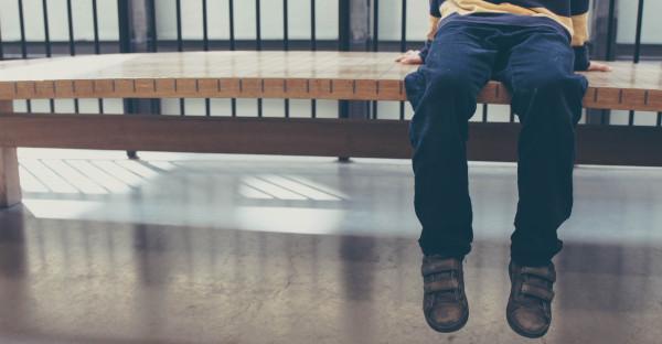 Un menor recibe una pensión de orfandad absoluta porque se desconoce dónde está su padre