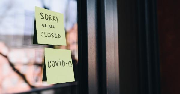 ¿La prohibición de despido es aplicable a todas las empresas?