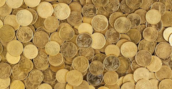 Ley 3/2021: Castilla y León bonifica al 99% el Impuesto sobre Sucesiones y Donaciones
