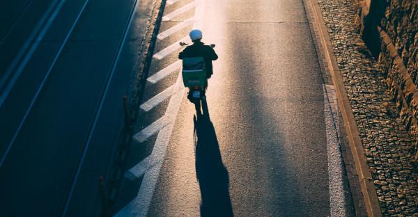 ¿Trae realmente cambios la nueva ley de riders?
