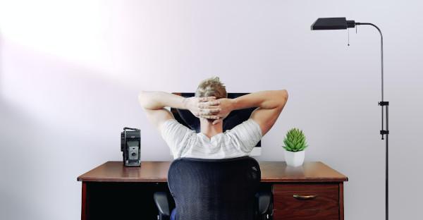 La prevención de riesgos psicosociales, otro nuevo reto para las empresas