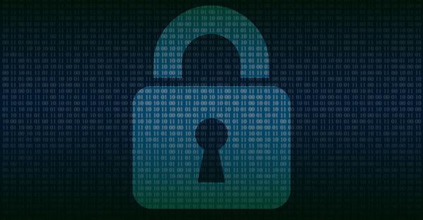 Los delitos de terrorismo en el ciberespacio: el ciberterrorismo