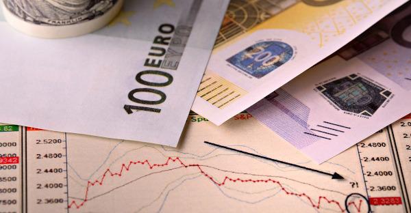 Real Decreto 366/2021: Aprobado el Reglamento del Impuesto sobre las Transacciones Financieras