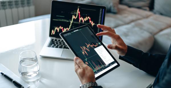 Ley 5/2021: Mayor opacidad para los inversores
