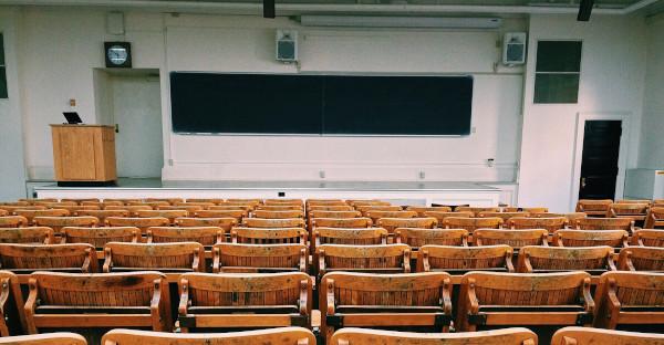 El sistema de acceso al cuerpo de inspectores de educación en la LOMLOE: novedades respecto a la LOE