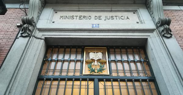Habilitado Cl@veJusticia para actuaciones judiciales telemáticas a partir del 1 de junio