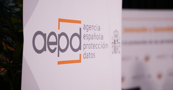 Real Decreto 389/2021: Nuevo Estatuto de la Agencia Española de Protección de Datos