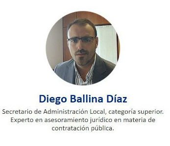 Taller virtual: Técnicas de racionalización de la contratación pública: funcionamiento del Sistema Dinámico de Adquisición