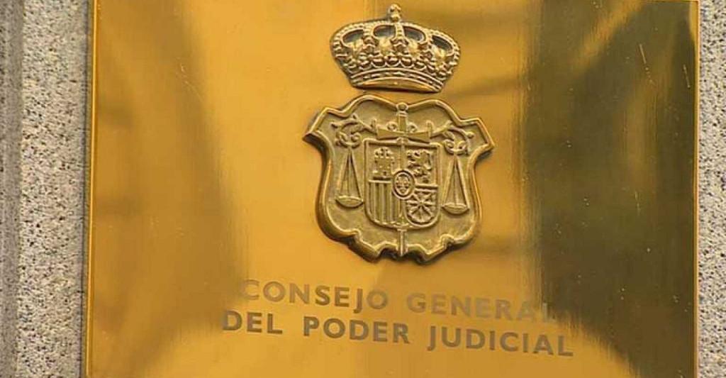 El CGPJ aprueba por mayoría el informe al anteproyecto de Ley de Memoria Democrática