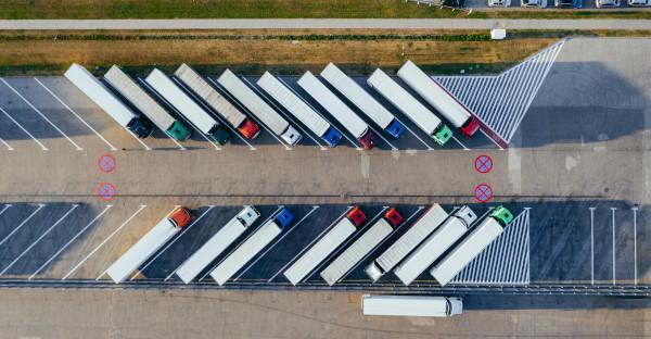 Seguro de transporte terrestre: mitos, ritos y realidades