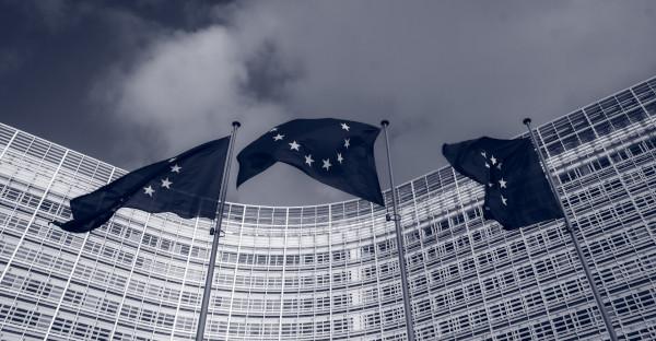 España ratifica la Carta Social Europea 20 años después de firmarla
