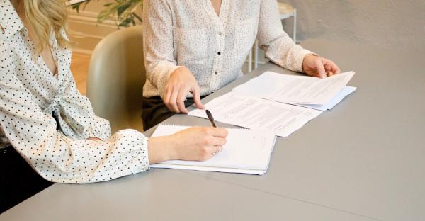 Criterios consolidados en el reparto de los gastos de la hipoteca: revisión normativa y jurisprudencial de la cuestión
