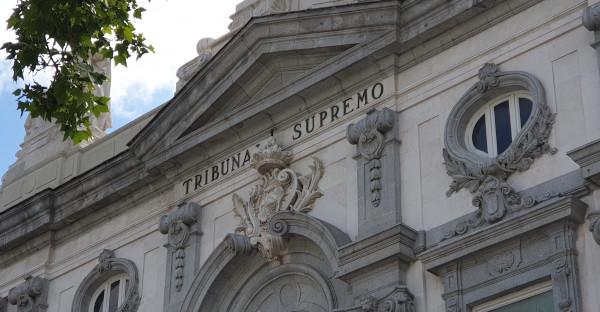 El Supremo confirma la absolución del expresidente de Murcia de prevaricación, falsedad y fraude