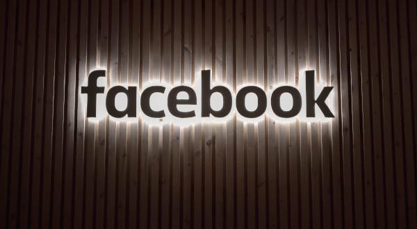 Bélgica puede ejercitar acciones judiciales contra Facebook por un tratamiento transfronterizo de datos