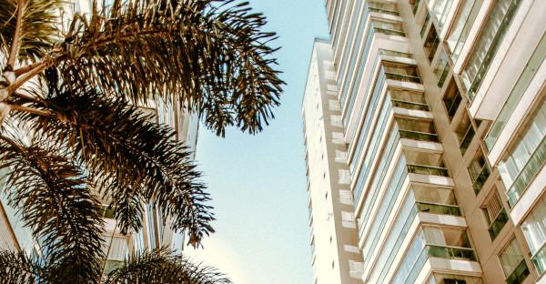 Orden HAC/612/2021: Declaración informativa trimestral de la cesión de uso de viviendas con fines turísticos