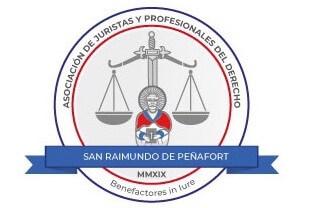 Convocada la II edición del Premio de artículos jurídicos y el I Premio de tuits jurídicos de la Asociación de Juristas y Profesionales del Derecho San Raimundo de Peñafort