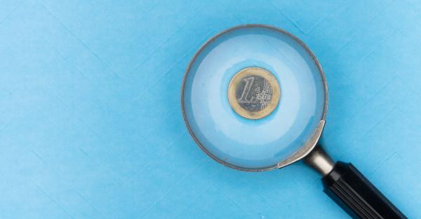 Inspecciones sorpresa en la nueva ley de lucha contra el fraude