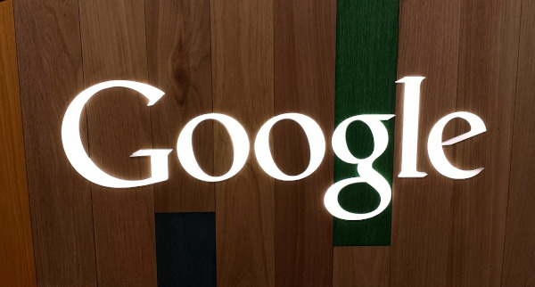Google, denunciada por CEDRO ante la CNMC por abuso de posición dominante
