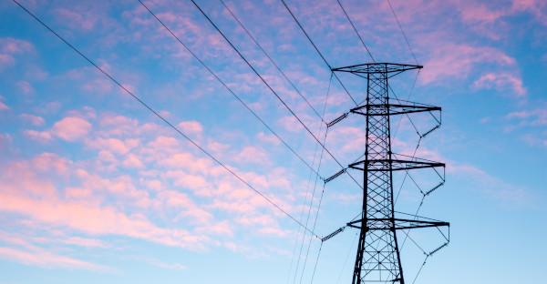 Real Decreto-ley 12/2021: El Gobierno baja el IVA de la factura eléctrica