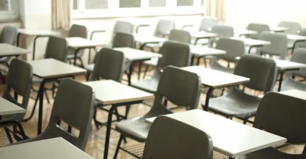 La justicia declara improcedente un despido a un profesor denunciado por comentarios sexistas a menores