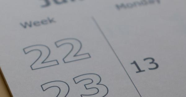Real Decreto-ley 14/2021: El Gobierno se propone atajar con la temporalidad en el empleo público