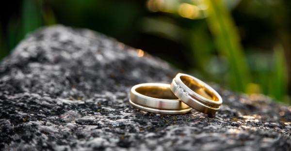 Los jueces tramitaron más de tres millones y medio de divorcios y separaciones en 40 años de ley