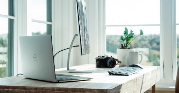 Ley 10/2021: así es la ley del teletrabajo y el trabajo a distancia