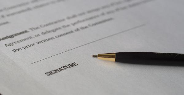 Fideicomiso inter vivos, fundación de interés particular y fiducia expresa: una propuesta de política jurídica