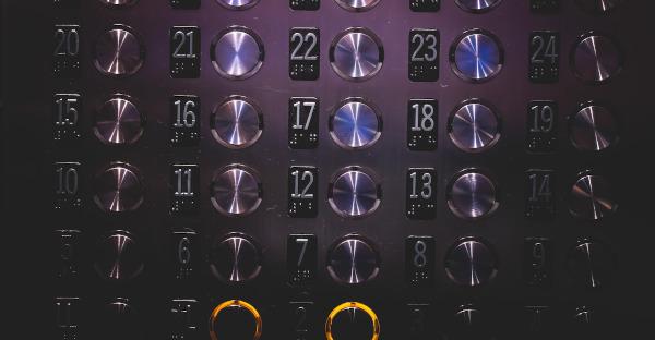 Un juez condena a una empresa de mantenimiento por descuidar los ascensores de una comunidad