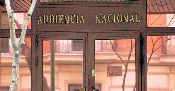 La Audiencia Nacional anula las multas de la CNMC a cinco Colegios de la Abogacía