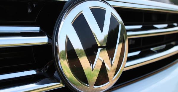 El Supremo declara responsable a Volkswagen España por el caso de falsificación de emisiones