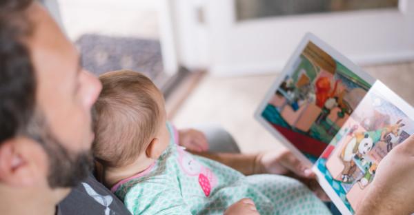 El complemento de maternidad de los hombres debe concederse desde el momento de la jubilación