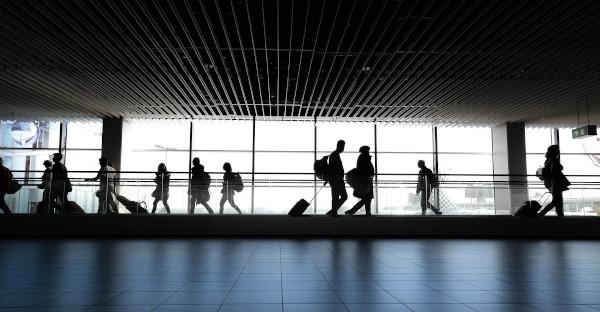 La Audiencia Nacional ratifica la Orden que exige cumplir cuarentena a los viajeros de Argentina, Bolivia, Colombia y Namibia