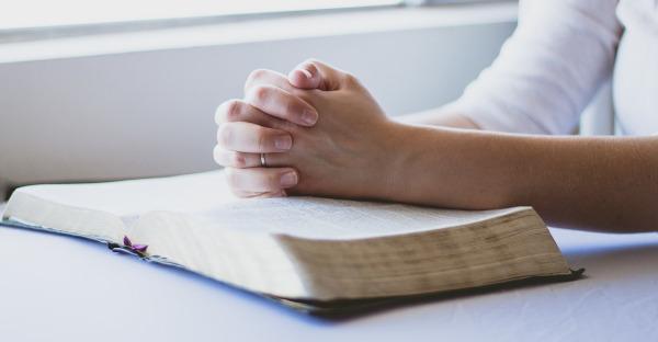El Supremo declara nulo el despido de una profesora de religión tras casarse por segunda vez