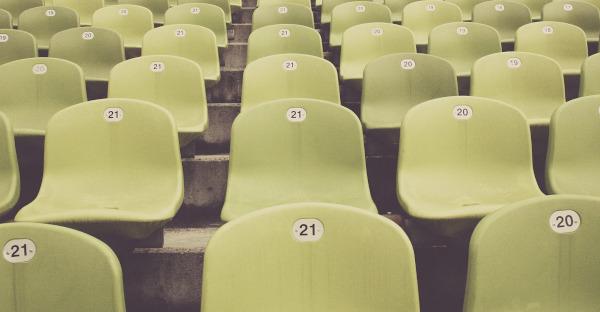 La AP de Madrid absuelve a un hombre acusado por vender entradas falsas para el Mundial