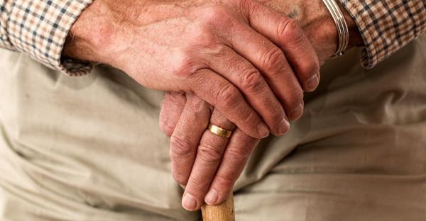 Más jubilación demorada y menos anticipada: así será el nuevo sistema público de pensiones