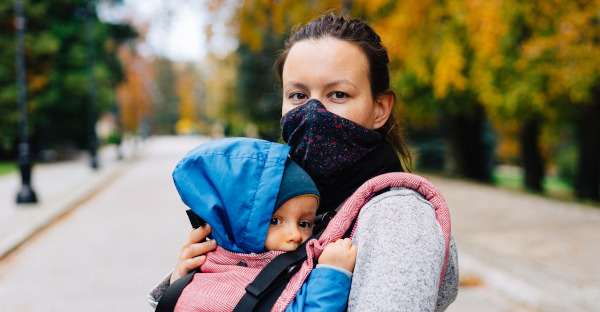 Crecen las consultas jurídicas de padres que discrepan por vacunar a los hijos