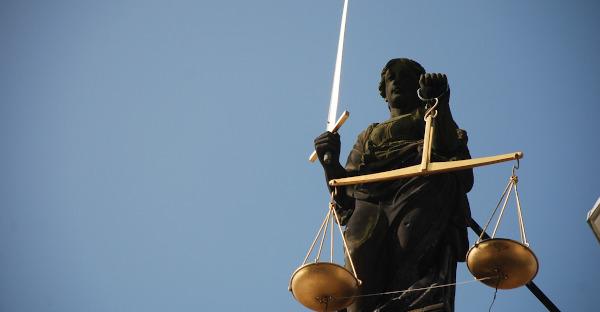 Las cuatro asociaciones de jueces mayoritarias reclaman un nuevo sistema de elección del Poder Judicial