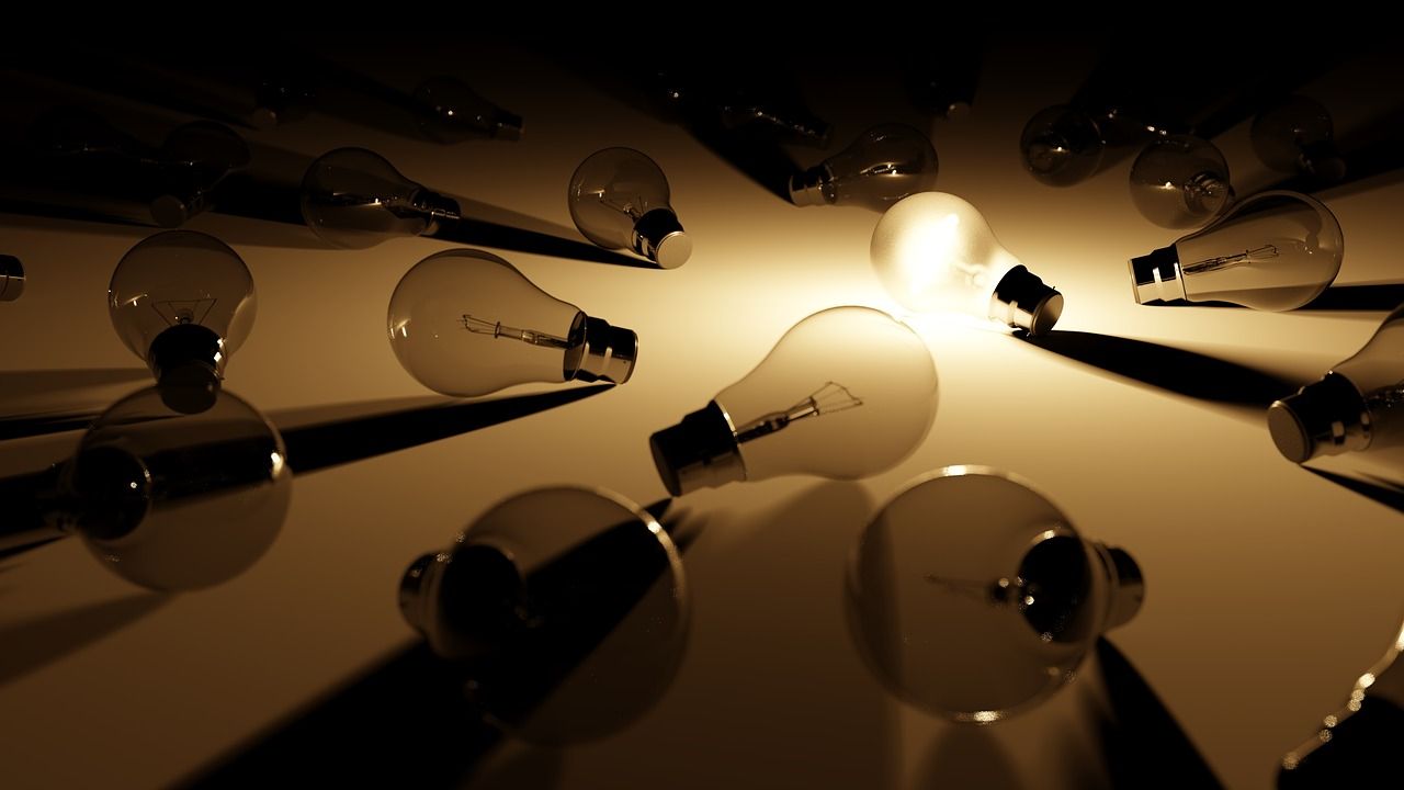 Nuevas medidas fiscales para frenar el alza descontrolada del precio de la luz