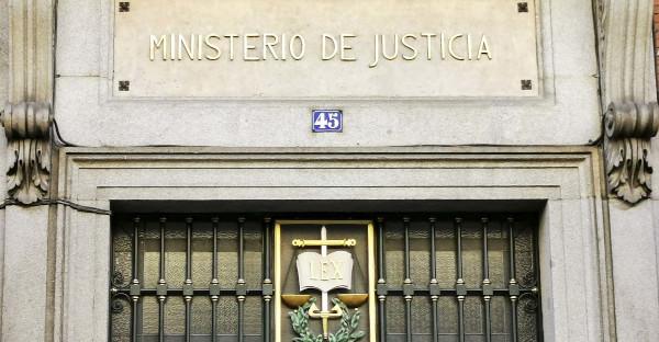 Las reformas legislativa que vendrán en materia de Justicia
