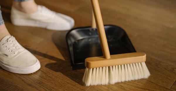 Un juez declara improcedente el despido de una empleada de hogar que denunció a su empleadora