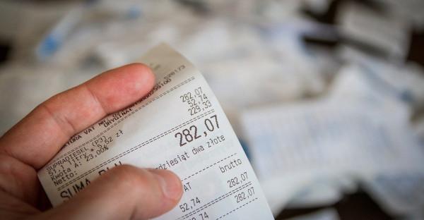 Hacienda no puede investigar dos veces a una persona sobre un mismo ingreso en fase de comprobación limitada