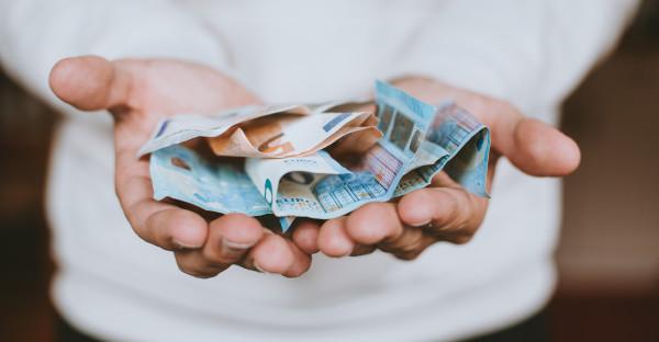 Compliance en la gestión de los Fondos Next Generation: claves para la elaboración de Planes Antifraude