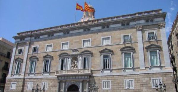 Decreto ley 21/2021: Cataluña crea un fondo adicional de 100 millones de euros para los entes locales