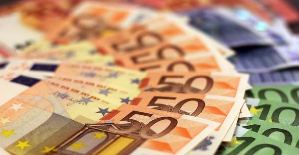 Novedades fiscales en los Presupuestos Generales de 2022