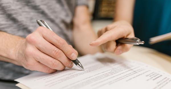 Declarada nula la aceptación de la herencia tras descubrir una deuda superior a los bienes hereditarios