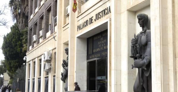 El Tribunal Superior de Justicia de Murcia exige certificado COVID para restaurantes y discotecas