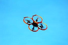 El derecho a la intimidad y la prueba obtenida mediante drones
