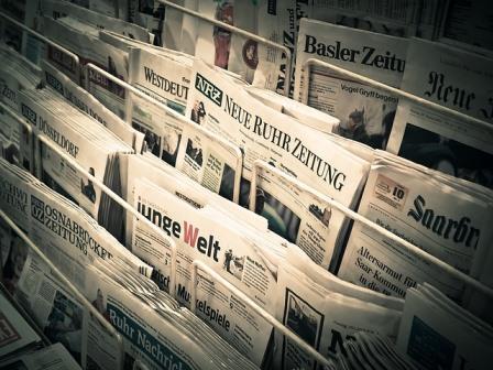 Periodismo y presunción de inocencia