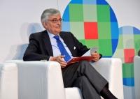 Eduardo Torres-Dulce, ex Fiscal General del Estado